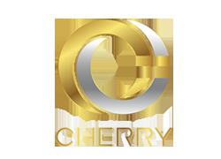 cherry-amp