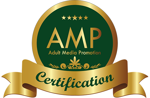 certified-amp