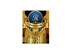 regal-amp