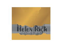 hellen-rich