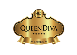 queendiva