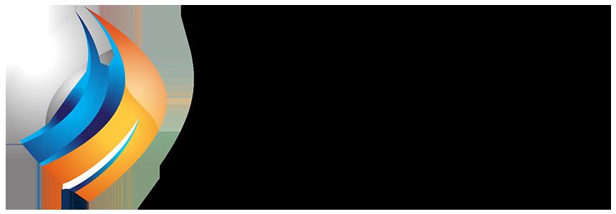 AMP-logo2