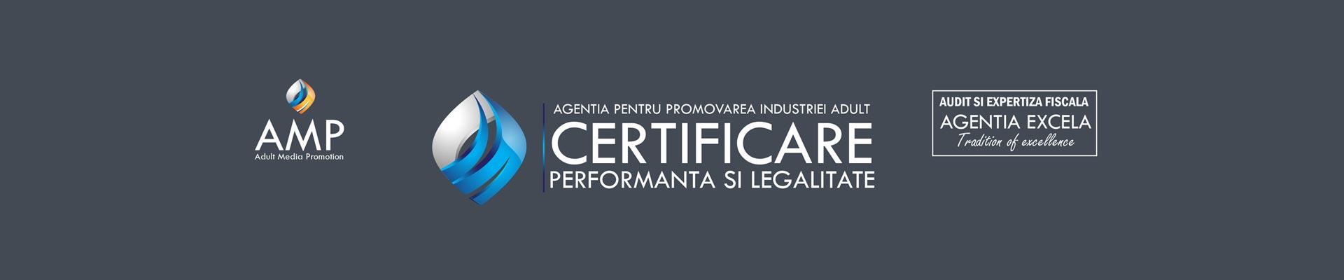 certificarea-amp-new